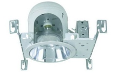 Liton Lightiing LH7ICA - STANDARD HOUSING