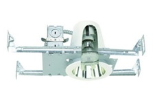 Liton Lightiing LH99A - STANDARD HOUSING