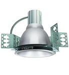 Liton Lightiing LHM8150  - ARCHITECTURAL HOUSING (MAGNETIC)
