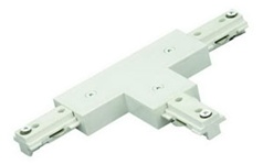 Liton Lightiing LPC905W -T-Connector White