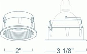 Circuit Symbols A Level furthermore Wiring Diagram For 2005 Dodge Ram 1500 moreover Wiring Diagram Of Car Alternator in addition ViewProduct together with Sprinkler System Wiring Diagram. on smoke alarm ring