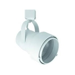 Liton Lightiing LR1897W - Adjustable Pull Down White