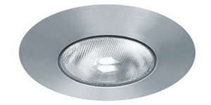 Liton Lightiing LR30W - Open Trim White