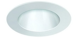 Liton Lightiing LR331S - Reflector  Satin Haze