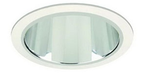 Liton Lightiing LRS40C - Reflector 38 Clear