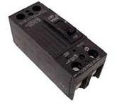 Thomas and Betts LS360400E Circuit Breaker Refurbished