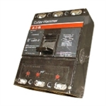 Thomas and Betts LS360500E Circuit Breaker Refurbished