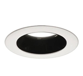 Cree LT415AB-4 in. Reflector