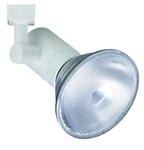 Liton Lightiing LT800W  - Mini Universal  White