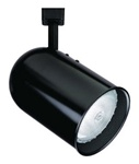 Liton Lightiing LT839B - Round Back Cylinder 30 black