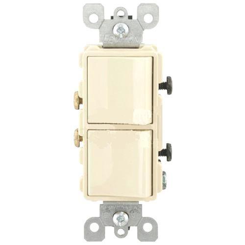 leviton switches wiring diagram 5634 explore schematic wiring rh appkhi com