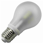 LumenSource LED A19 Series Bulb