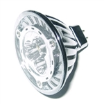 LumenSource LED MR16 CR Series 3W Bulb