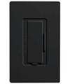 Lutron 600W Maestro Dimmer Multi-Location-Black