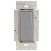 Lutron Maestro Companion Switch-Gray