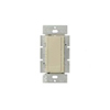 Lutron Maestro Companion Switch-Ivory