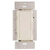 Lutron Maestro Companion Switch-Light Almond