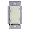 Lutron Maestro Digital Switch Multi-Location-Almond