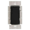Lutron Maestro Digital Switch Multi-Location-Black