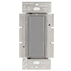Lutron Maestro Digital Switch Multi-Location-Gray