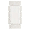 Lutron Maestro Digital Switch Multi-Location-White