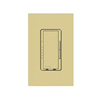 Lutron 600W Maestro Electronic Low Voltage Dimmer Multi-Location-Ivory