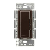 Lutron 800W Maestro Low Voltage Dimmer Multi-Location-Brown