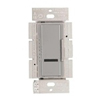 Lutron 600W Maestro IR Dimmer Single-Pole-Gray