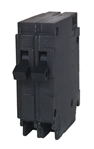 Murray-Crouse Hinds MP2030 Circuit Breaker Refurbished