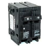 Murray-Crouse Hinds MP260NA Circuit Breaker Refurbished