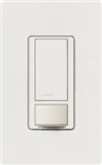 Lutron Maestro Occupancy Sensing Switch MS-OPS2-WH