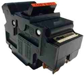 American-Federal Pacific NA2100 Circuit Breaker Refurbished