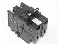 American-Federal Pacific NA260 Circuit Breaker Refurbished