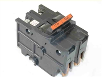 American-Federal Pacific NA270 Circuit Breaker Refurbished