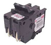 American-Federal Pacific NA2P80 Circuit Breaker Refurbished