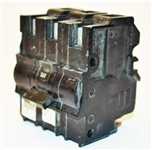 American-Federal Pacific NA330 Circuit Breaker Refurbished