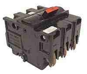 American-Federal Pacific NA340 Circuit Breaker Refurbished