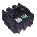 American-Federal Pacific NA350 Circuit Breaker Refurbished