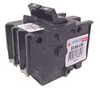 American-Federal Pacific NB100 Circuit Breaker Refurbished