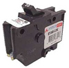 American-Federal Pacific NB111025 Circuit Breaker Refurbished