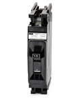 American-Federal Pacific NE111015 Circuit Breaker
