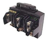 ITE PushmaticP4315 Circuit Breaker Refurbished