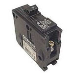 ITE-Siemens Q140 Circuit Breaker Refurbished