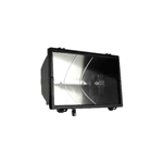 Qf1500 Quartz Flood 1500W No Lamp Bronze