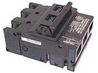 Thomas and Betts QFP175-3 TBFP24 175 3 Zinsco Circuit Breaker Refurbished