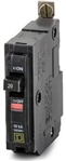 Square-D QOB120 Circuit Breaker