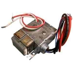 Cadet R841C1227 Wall Heater Relay, 5 kW 240V 1-Circuit