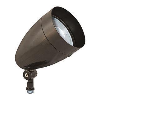 Rab Hbled13ya Led Landscape Light 13 Watt Flood Light Fixture 120 208 240 277 Volt