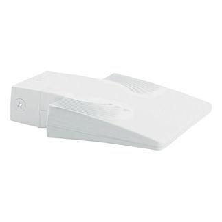 Rab Wpled20w Led Wall Pack 20 Watt 120 208 240 277 Volt White Finish