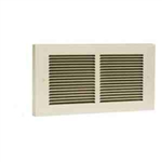 Cadet RMGA Wall Heater Grill for RM Series Heaters - Almond